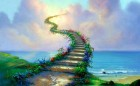 stairway20to20heaven20digitalxh4fm8